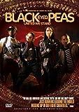 Black Eyed Peas - United We Stand [DVD] [2011]
