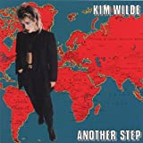 echange, troc Kim Wilde, Muddy Waters - Another Step