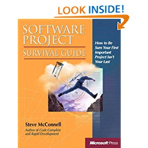 Free download [pdf] code complete: a practical handbook of software c….