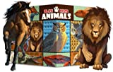 Product B00HGF229O - Product title Blini Kids: Animals [Download]