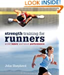 Strength Training for Runners: Avoid...