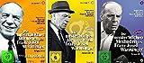 Box 4-6 (6 DVDs)