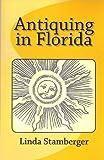 Antiquing in Florida-Highwaymen Art Guidebook