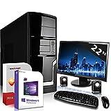 Komplett-PC-Set-Office-Multimedia-mit-3-Jahren-Garantie-inkl-Windows-10-Professional-64Bit-Dual-Core-AMD-A6-5400K-2x38GHz-Turbo-8GB-DDR3-RAM-1TB-HDD-22-Zoll-TFT-Monitor-Radeon-7540D-mit-4-GB-HyperMemo