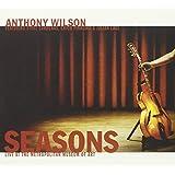 Seasons: Live At The Metropolitan Museum Of Art