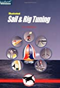 Sail and Rig Tuning: Ivar Dedekam: 9781898660675: Amazon.com: Books