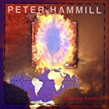 Roaring Forties by Peter Hammill (2003-12-02)