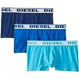 Diesel Shawn3Pk - Boxer pack 3 pour homme