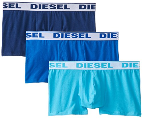 diesel-shawn3pk-boxer-pack-3-for-men-blue-size-m