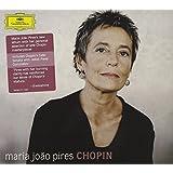 Maria Joao Pires : Chopin