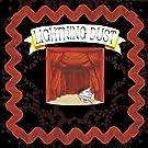 Lightning Dust [Us Import]