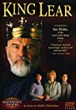 Masterpiece Theater: King Lear [DVD] [Region 1] [US Import] [NTSC]