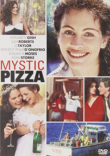 Mystic pizza [IT Import]