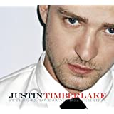 FutureSex/LoveSounds [Clean]