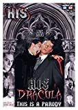 This is Aint Dracula Gay 3D