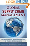 Global Supply Chain Management: Lever...