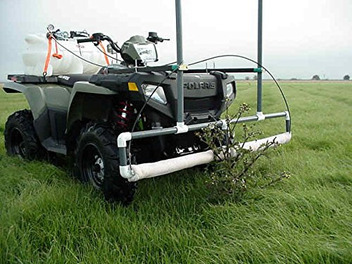 smucker-weed-wiper-5-ft-atv-mount-top-crop-kit-wwtcatv5