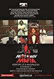 Motown Mafia: The Memoirs Of A Kingpins Kid
