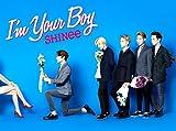 I'm Your Boy (���Y�����A)(DVD�t)
