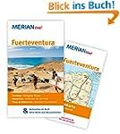 Fuerteventura: MERIAN live! - Mit Kar...