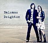 Unfolding by BALSAMO DEIGHTON (2016-05-04)