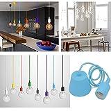 Ikea illuminazione - Plafoniere - Ikea illuminazione novità e consigli