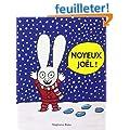 Noyeux Jo�l !