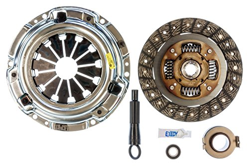 EXEDY 08801A Racing Clutch Kit (97 Honda Civic Clutch Kit compare prices)