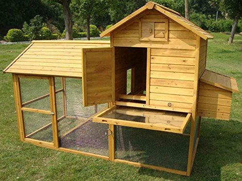 large-7ft-cocoon-chicken-coop-hen-house-poultry-ark-nest-box-new-now-with-4ft-height-and-3ft-depth-a