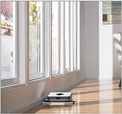 iRobot【アイロボット iRobot Braava 320 フロアモッピングロボット オリジナル日本語取扱説明書付き】並行輸入品