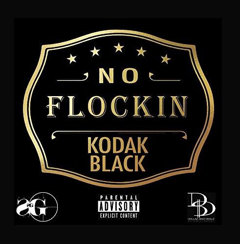 no-flockin