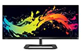 LG 29EB93-P 29 inch LED Widescreen Monitor