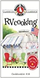RV Cooking Cookbook