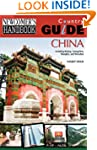 Newcomer's Handbook Country Guide: Ch...