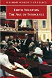 Image of The Age of Innocence (Oxford World's Classics)