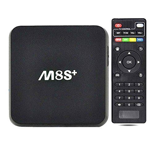 new-release-iegeek-4k-quad-core-amlogic-s812-m8s-m8s-plus-wifi-android-511-smart-hdmi-htpc-tv-box-mi