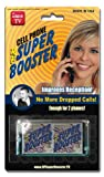 RF SuperBooster Cell Phone Signal Booster (2 Pack)
