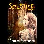 Solstice | Damian Stevenson
