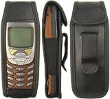 Leather Case for Nokia 6210 6310 6310i