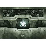 Starcraft 2: Wings of Liberty Collector's Edition (輸入版)