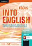 Focus-Into English Level 2 Student's...