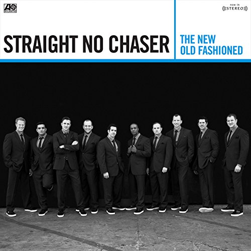 The New Old Fashioned (Straight No Chaser compare prices)