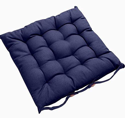 stuhlkissen 4er set preisvergleiche erfahrungsberichte und kauf bei nextag. Black Bedroom Furniture Sets. Home Design Ideas