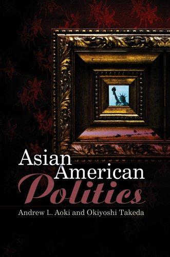 Asian American Politics
