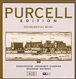 Various Artists Instrumental Music