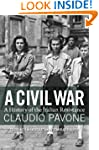 A Civil War: A History of the Italian...