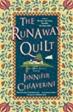 The Runaway Quilt (Elm Creek Quilts Novels)