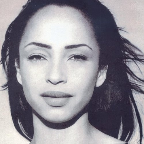 Sade - SADE   THE BEST OF SADE - Zortam Music