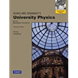 University Physics Plus Modern Physics Plus MasteringPhysics with Etext -- Access Card Packageby Hugh D. Young