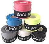 Pro's Pro 10 surgrips